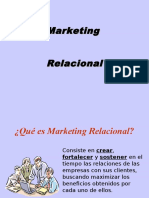 marketing-relacional-1209208532695810-8.ppt