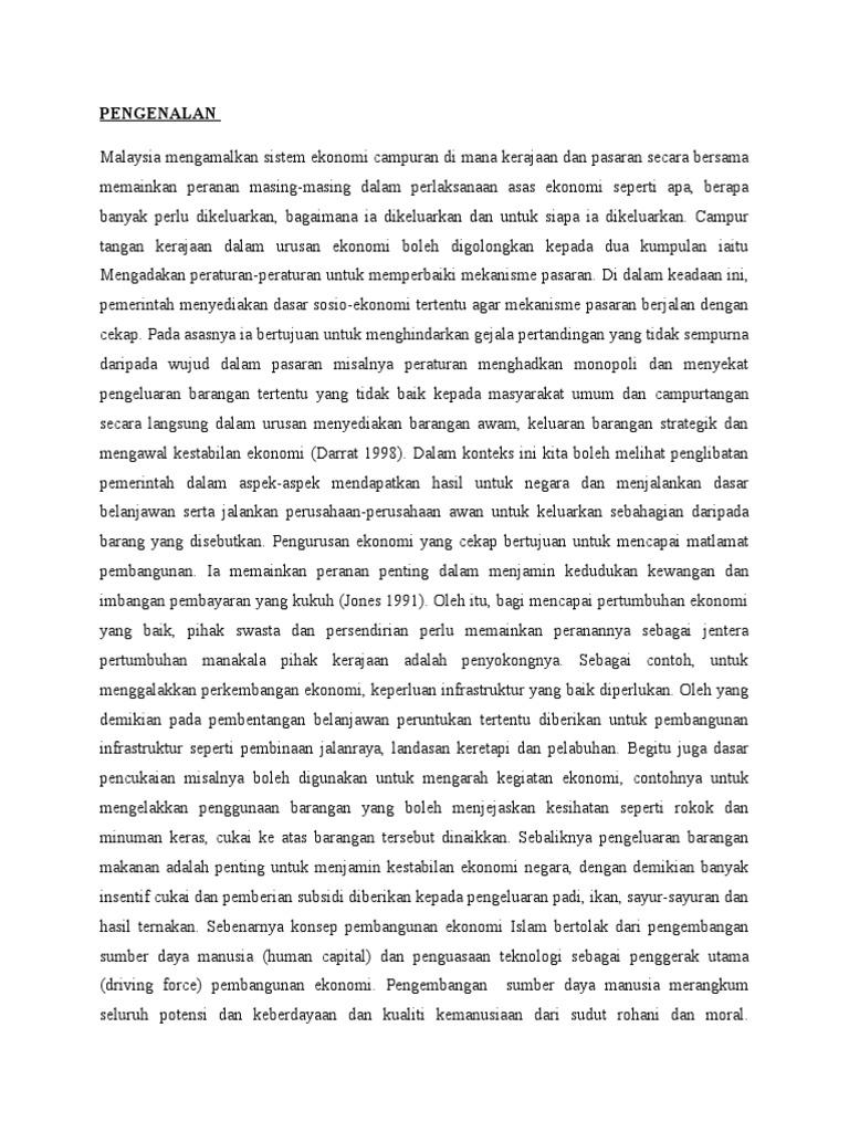 crime and criminals essay expository essay