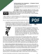 cbtafg_extract_fightorflight.pdf