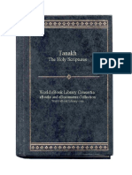 World e-Book Tanakh.pdf
