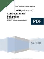 obligation (2).pdf