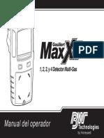 BW-GAMAXXT-ManualUsuario.pdf