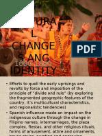 culturalchangesangidentity-140312232024-phpapp01.pptx