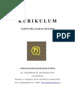 A.1.14 ACUAN-MENU-PEMBELAJARAN-PEDOMAN-KURIKULUM-PAUD.pdf