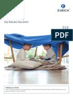 Futura KFD_UAE MSP11934.pdf