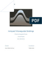 AWG.pdf