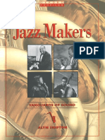34921839-Jazz-Makers.pdf