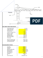 Dokumen.tips Perhitungan Pondasi Tc