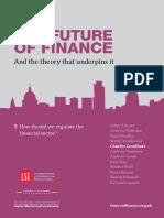 futureoffinance-chapter51