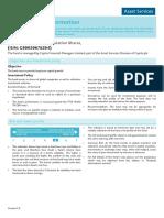 DJ21 KeyInvestorInformation.pdf.Htm