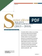 Demanda de energia-Per+¦.pdf