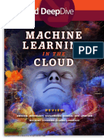 Ifw Dd 2016 Machine Learning Final