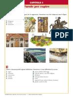 -benvenuti-A3.pdf