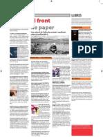 el front_Maquetación 1