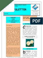 MayNewsletter
