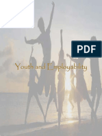Youth and Employability