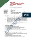 rpp akidah 8_k13_contoh(1).doc
