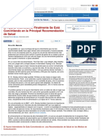 Ayuno Dr. Mercola -Por-Que-el-Ayuno-Intermitente-es-Muy-Recomendable.pdf
