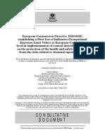 1_2000 39 EC Direktifi
