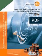 Ifm Efector Octavis Brochure BR 2013.PDF