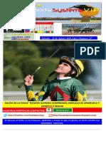 13-08 Revista Digital Turpial Sabado 13-08-16