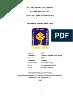 Kkn_273_laporan Hasil Observasi Unit