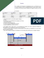 Exercice%20corrig%E9.pdf
