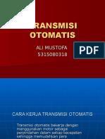 174007766-TRANSMISI-OTOMATIS