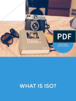 What+is+ISO