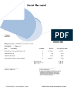 Invoice Sample 111.doc