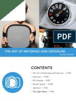 Art+of+Metering+and+Exposure