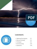 LightningPhotography.pdf