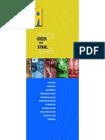 Lagersysteme Katalog Regensburger (1)