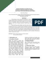 Sistem Pendukung Keputusan Kenaikan Jabatan pada PT. SYSMEX Menggunakan Metode Profile Matching.pdf