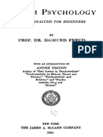 DreamPsychology_10004882.pdf