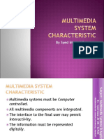 Multimedia Systems and Applications lecture 02.pdf