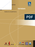 Manual Estrutura 14
