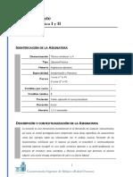 Guía didáctica Op Tecnica Armonica I II
