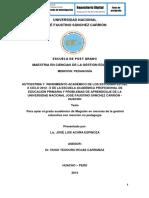 TESIS MAESTRIA AUTOESTIMA Y RENDIMIENTO ACADEMICO.pdf