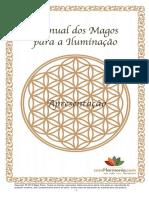 ManualdosMagos-Introducao (1)