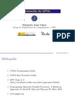 376_udc-ceta-curso-cuda.pdf