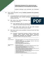 Garis-Panduan-Mengenai-Peranan-Ketua-Jabatan-Dalam-Menguruskan-Pegawai-Bermasalah-dan-Berprestasi-Rendah.pdf