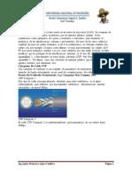 primera-clase-redes.pdf