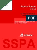 12mejorespracticasinternacionales-120806000052-phpapp02