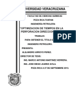 Arroyo Perez Alejandro