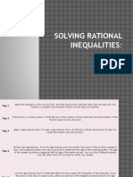 Solving Rational Inequalities.pptx