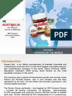 Ferrero Marketing Strategy.pptx