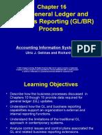 Gelinas-Dull_8e_Chapter_16_Revised_September_2009.ppt