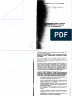 DTR BE 2-1.pdf
