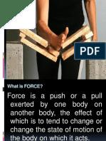 PHYSICS Chapter3